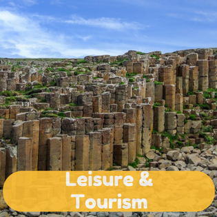 Leisure & Tourism